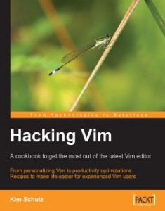 vim_cookbook