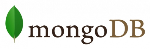 Don't Use MongoDB